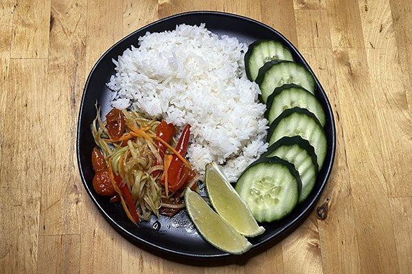 Thum Muk Hung